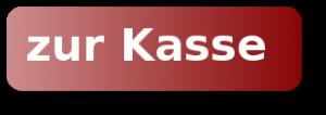 zur_Kasse