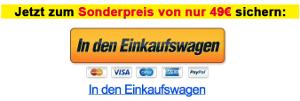 fgv 49.-- Euro bestellen