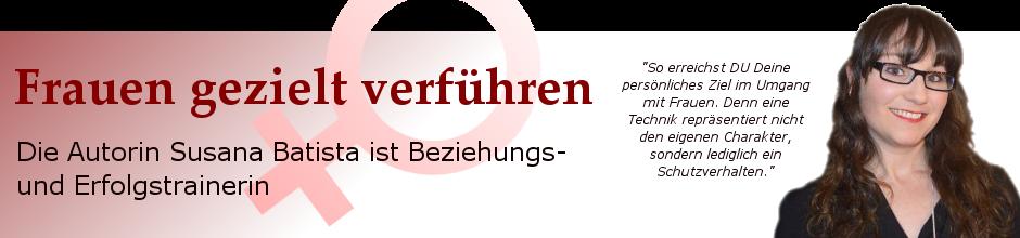 frauen-gezielt-verfuehren.com